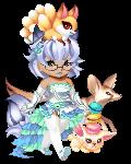 Sudoku Kitten's avatar