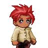 Sageyboiii's avatar