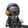 Fizzlysprite's avatar