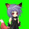 Madam Nosferatu's avatar