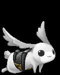 Supreme Midnght Bunbun's avatar