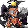 ouzuki heartless's avatar