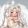 bioflu's avatar