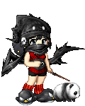 RyMeeko's avatar