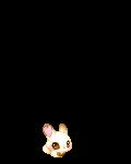 Audiino's avatar