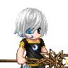 Isaac742's avatar