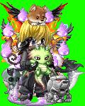 supernarutokid's avatar
