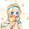 xXxFlyingAngelxXx's avatar