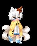 shoki13's avatar