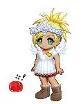 loopy_cutie