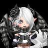 Warkified Chocobo's avatar
