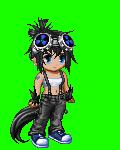xlove_lyk_poisonx's avatar