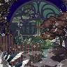 Cherrieee's avatar