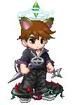 jaller25's avatar