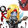 MomShadow's avatar