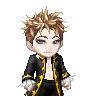 Edward _Cullen008's avatar