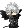 primemax's avatar