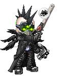 Ilivtelyrr's avatar