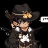 Best Fiend's avatar