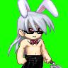 politebandit's avatar