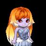 Risa Lupita's avatar