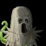 Xaphiroth's avatar