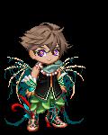 delasislas's avatar