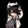 Zhaikal Strife's avatar
