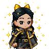Starz006's avatar