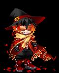 OutlawStar01's avatar