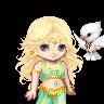 Sedonia of the Dark World's avatar