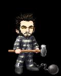 Seasalt Cupcakes's avatar