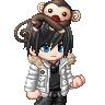 Dude-220's avatar