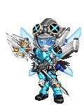 Autobot_Sky_Blue