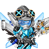 Autobot_Sky_Blue's avatar