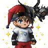 Xx_OG Waffle Sniffer_xX's avatar