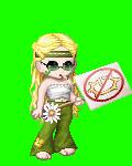 Love Mai Wild Tai's avatar