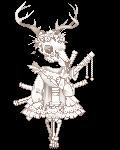 TiramisuTea's avatar