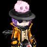 abylunar's avatar