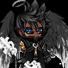 Master Shujaxo's avatar