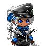 Skye Ravenwood's avatar