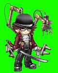Pelvic Trauma's avatar