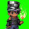 Shizusuki's avatar