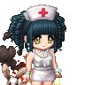 fA!Ry_tAl3's avatar