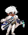 SilentChronicl3r's avatar