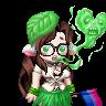 KoalaTeaTime's avatar