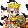 MisterHarper's avatar