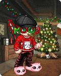 RoboBoboTheGreat's avatar