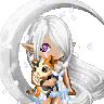 AbbiAdventurous's avatar