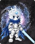 Andrew_Aurion's avatar